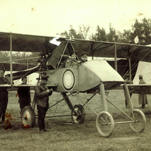 http://xn--80aafy5bs.xn--p1ai/wp-content/uploads/2015/11/Vuazen-LAS-russkoj-aviatsii.-1916-g.-600x600.jpg